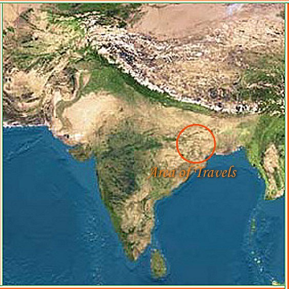 indiamapbig.jpg
